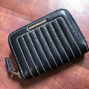 Tiffany & Co wallet